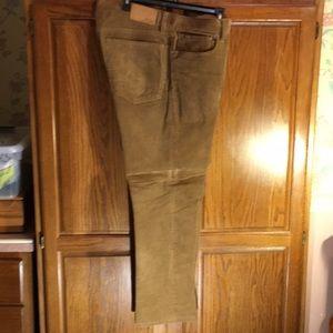 Men's 35x30 Jeans